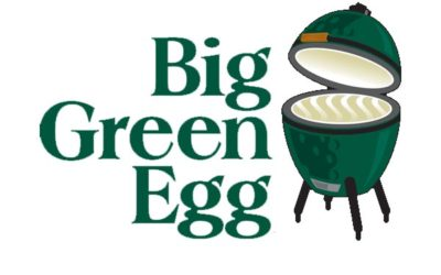 What's The Big Deal About The Big Green Egg?