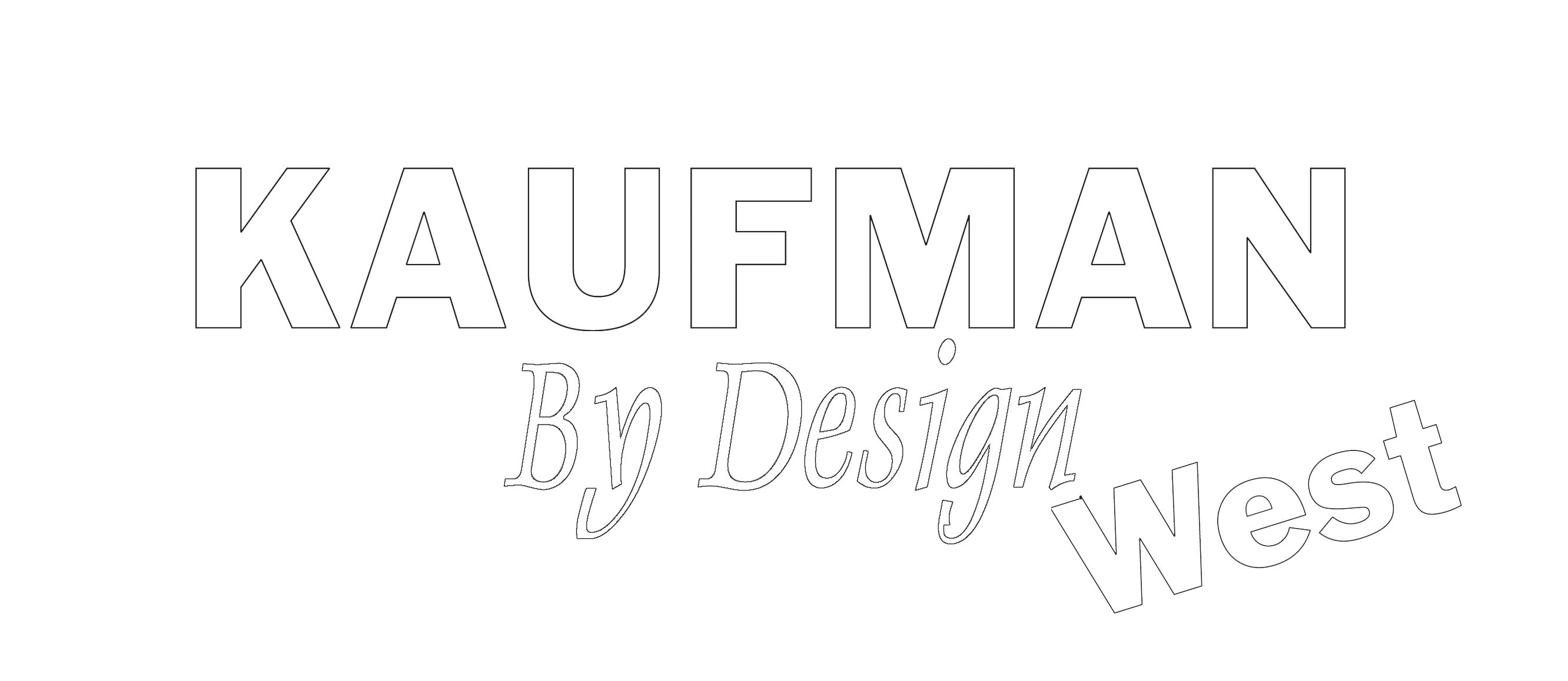 Kaufman By Design Lumber Company
