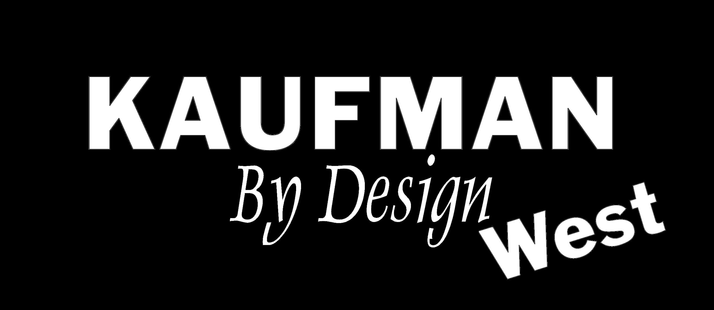 Kaufman By Design Lumber Company