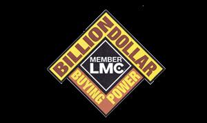 Member LMC