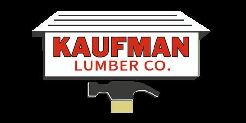 Kaufman Lumber House and Hammer