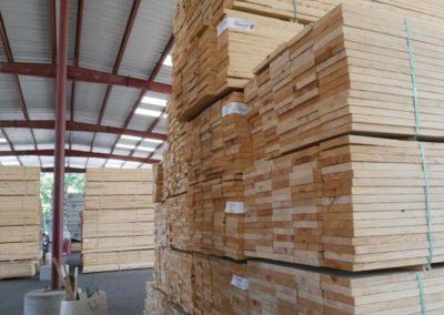 lumber 2