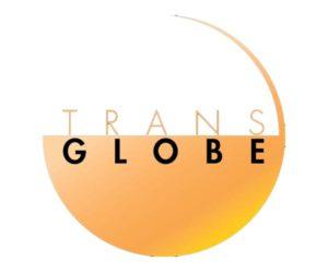 Trans Globe