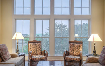 How to Choose Windows for Your Home