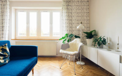 5 Money-Saving Tips for Interior Designers