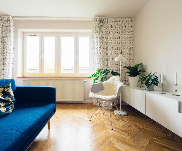 5 Money-Saving Tips for Interior Designers