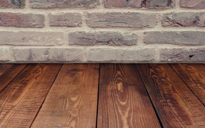 How to Take Care of Your Hardwood Flooring