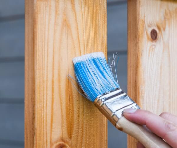 Things You Need To Know About Starting a Home Renovation Project