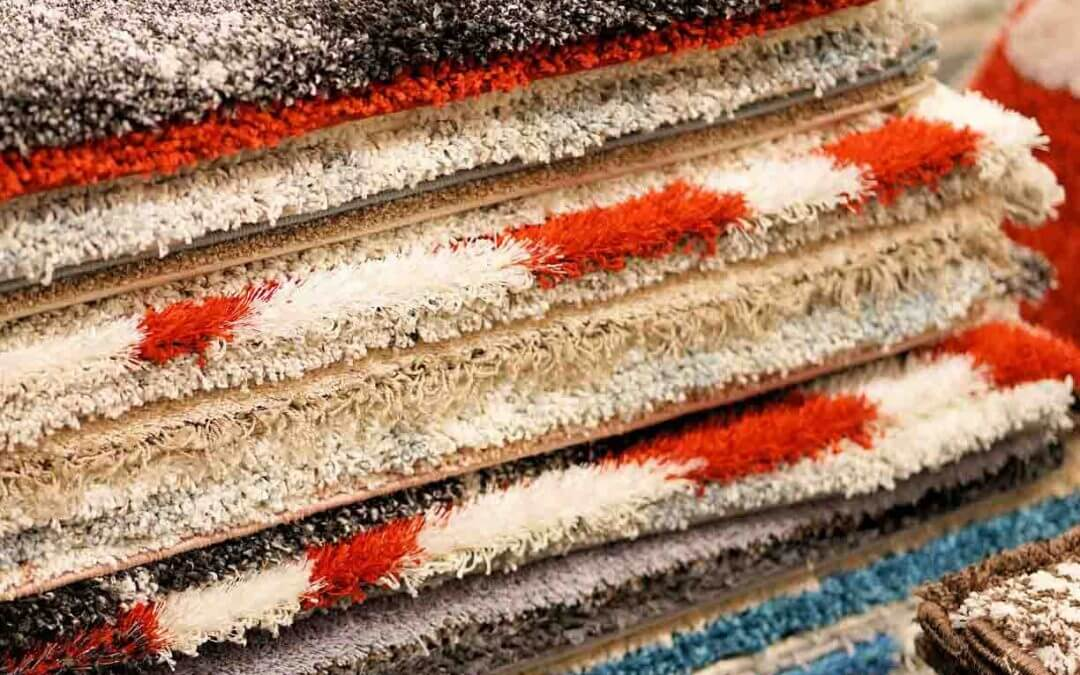 3 Benefits Of Having Carpet Flooring In The Right Rooms