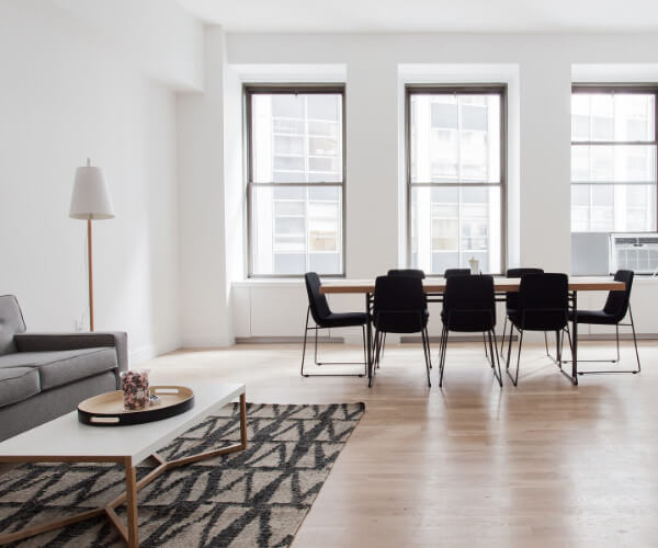 What You Need To Know About Scandinavian Interior Design Before You Go For It