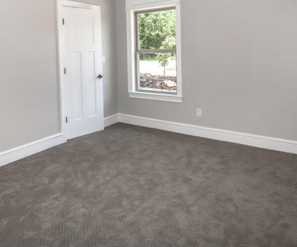 Carpet Flooring in Little Rock
