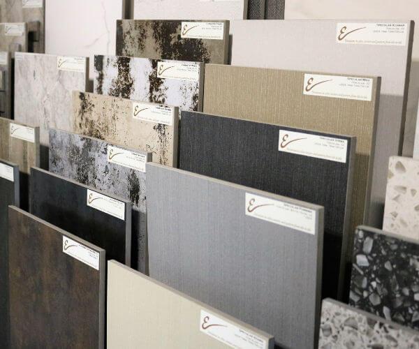 Emser Tile Flooring in Little Rock